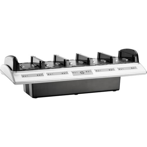 HP  10-Bay Battery Charger H2W28AA#ABA