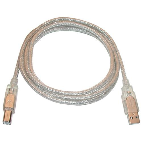 HP  Internal mini-SAS 4i Adapter Cable NQ097AA