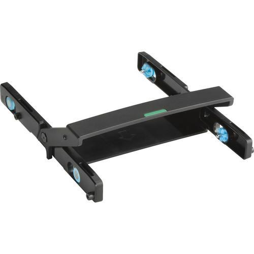 internal hard drive trays hp user manual