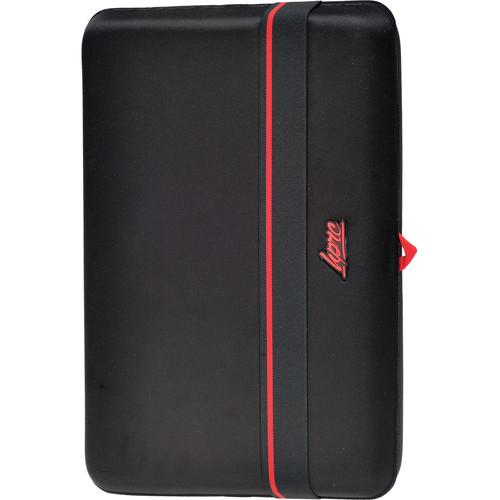 HPRC  Light Grande Case (Black) HPRCLGTGRAE
