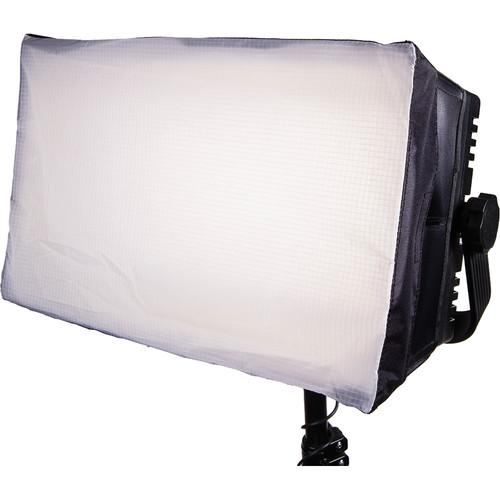 ikan Chimera Softbox for IFD576 and IFB576 LED Lights CH1456
