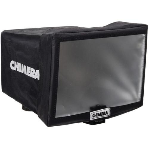 ikan  Chimera Softbox for iLED312 CH1455