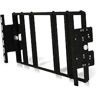 Ikegami IK-RMK-08V Rack Mount for Single / Dual IK-RMK-08V