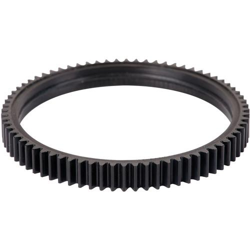 Ikelite Gear Ring for Underwater Housing for Canon S100 9299.03
