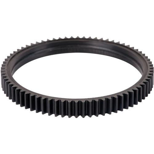 Ikelite Gear Ring for Underwater Housing for Canon S90 9299.01
