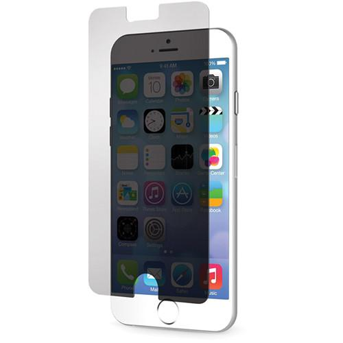 iLuv  Privacy Film Kit for iPhone 6/6s AI6PRIF2