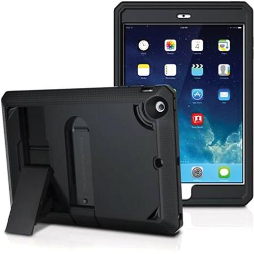 iLuv Selfy Case with Wireless Camera Shutter for iPad AM2SELFBK