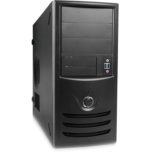 In Win C589.CH350TB3U2 Mid Tower Chassis C589.CH350TB3U2