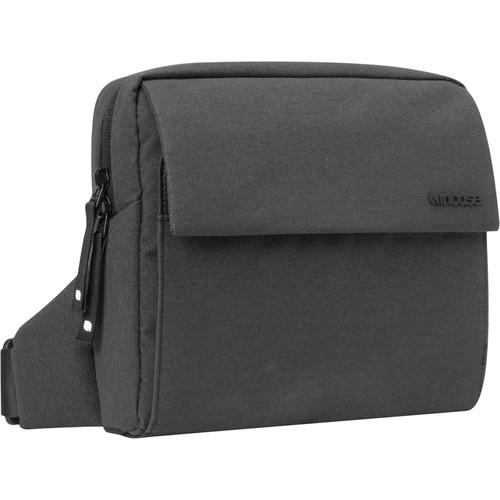 Incase Designs Corp Field Bag View for iPad mini CL60485