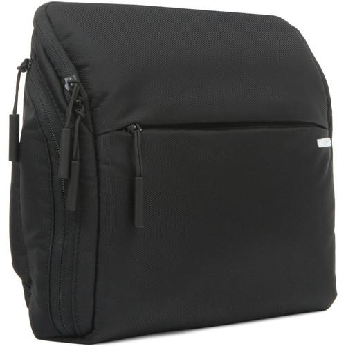 Incase Designs Corp Point and Shoot Field Bag (Black) CL58066