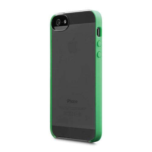 Incase Designs Corp Pro Snap Case for iPhone 5/5s CL69100