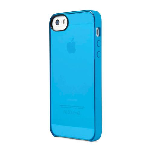 Incase Designs Corp Tinted Pro Snap Case for iPhone 5/5s CL69097