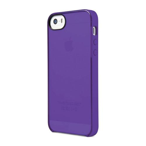 Incase Designs Corp Tinted Pro Snap Case for iPhone 5/5s CL69103