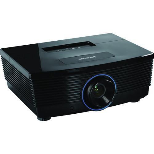 InFocus  IN5312A DLP Projector IN5312A