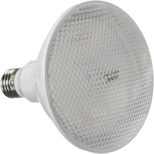 INSTEON  LED Bulb for Recessed Lights 2674-292