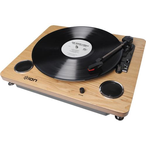 ION Audio Archive LP Digital Conversion Turntable ARCHIVE LP
