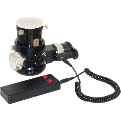 JMI Telescopes MotoFocus Motorized Focuser for Explore MFESED127