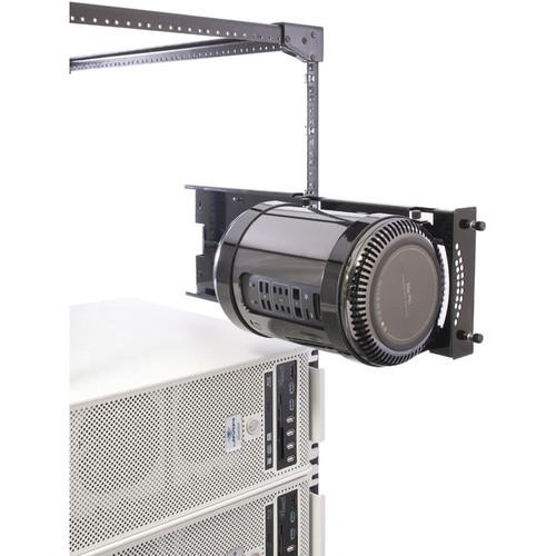 JMR Electronics ProBracket MPRO-HORZ Mount for Mac Pro MPRO-HORZ