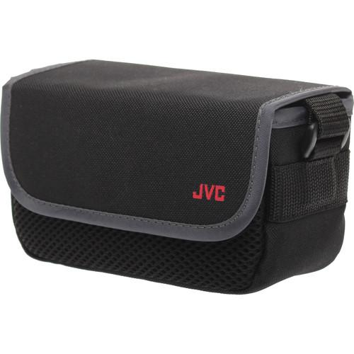 JVC  Everio Camcorder Case CBV2013US