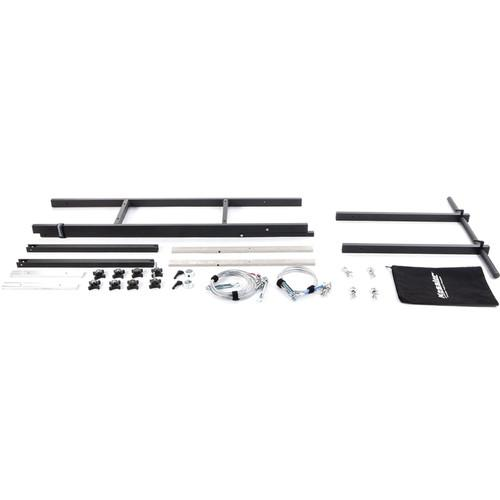 Kessler Crane  18' Crane Upgrade Kit CJ1023