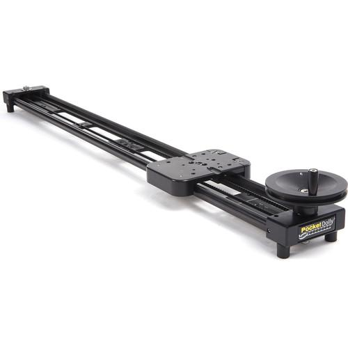 Kessler Crane Pocket Dolly v2.0 Standard (39.5