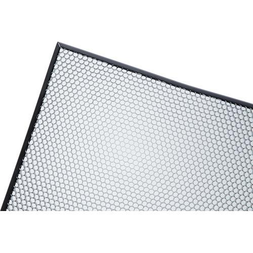 Kino Flo Honeycomb Louver for Celeb 400 LED Fixture LVR-CE460-P