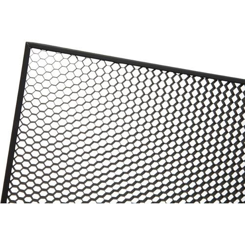 Kino Flo Honeycomb Louver for Celeb 400Q DMX LED LVR-CE490-Q