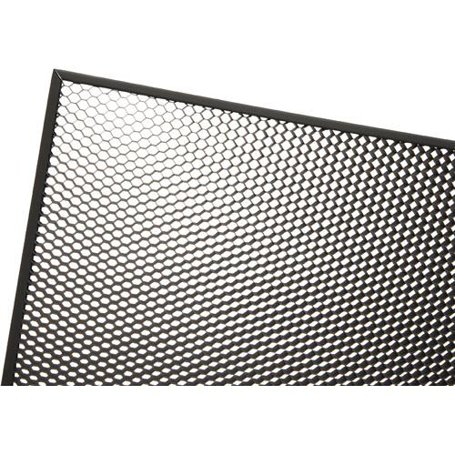 Kino Flo Honeycomb Louver for Celeb 400Q LED Fixture LVR-CE460-Q
