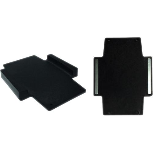 KJB Security Products GPS821 Magnet Mount for GPS803 GPS821