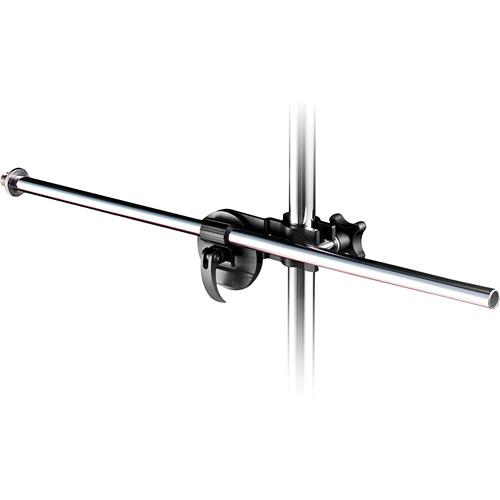 LATCH LAKE  Xtra Boom Attachable Boom Arm XBCH 12