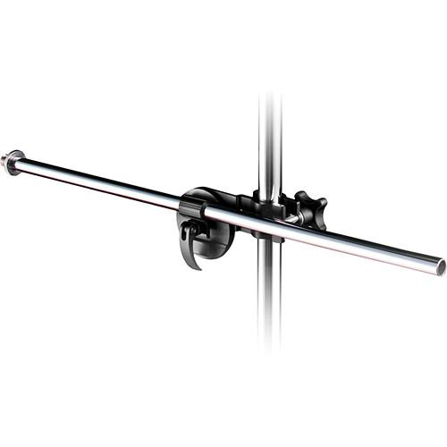 LATCH LAKE  Xtra Boom Attachable Boom Arm XBCH 18