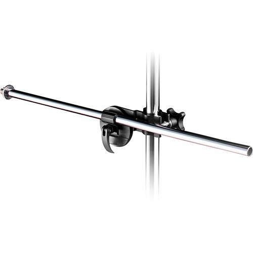 LATCH LAKE  Xtra Boom Attachable Boom Arm XBCH 24