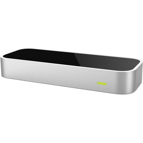 Leap Motion  Controller LM-C01-US