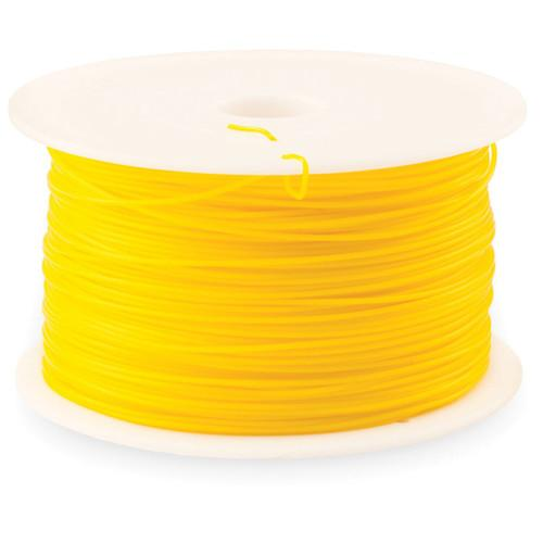 Leapfrog 1.75mm MAXX Economy ABS Filament A-12-012