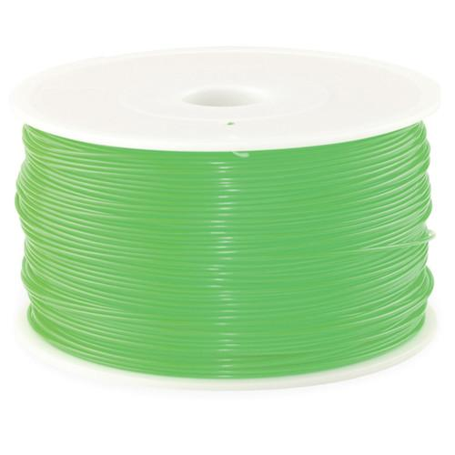 Leapfrog 1.75mm MAXX Economy ABS Filament A-12-031