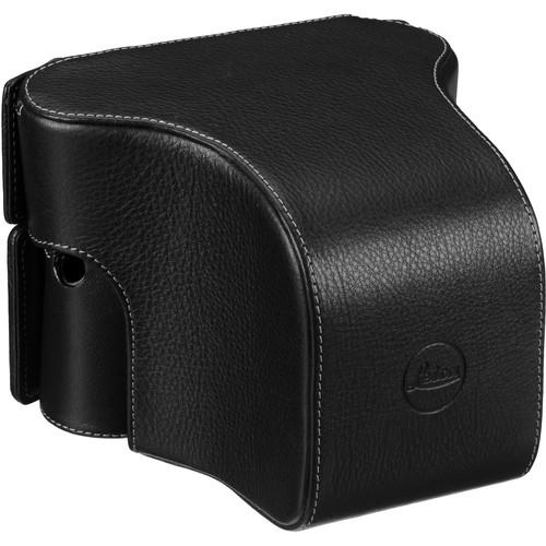 Leica Ever-Ready Case for Leica M or M-P Camera with Long 14889