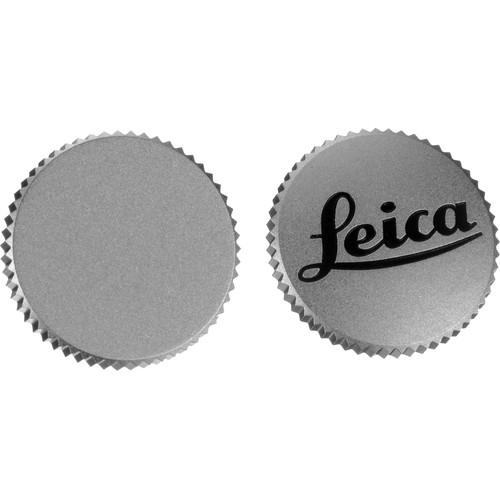 Leica Soft Release Button for M-System Cameras 14015