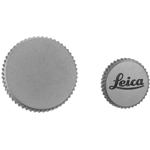 Leica Soft Release Button for M-System Cameras 14016