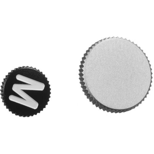 Leica Soft Release Button for M-System Cameras 14017