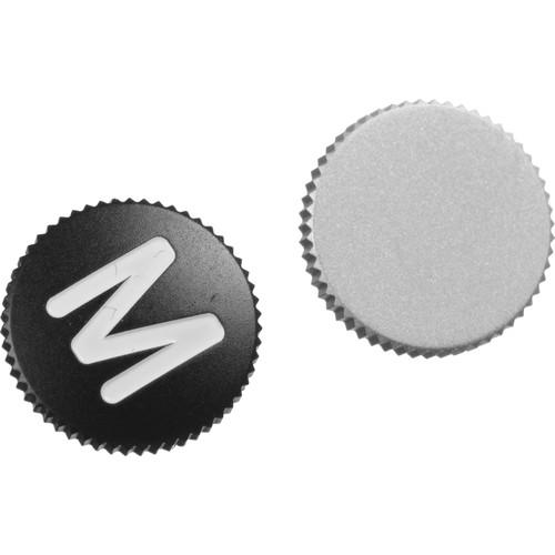 Leica Soft Release Button for M-System Cameras 14018