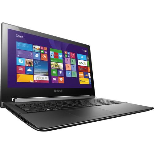 Lenovo Flex 2-15 59418262 Dual-Mode 15.6