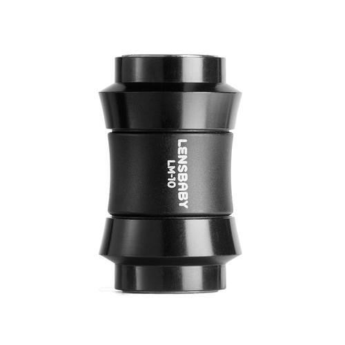 Lensbaby LM-10 Sweet Spot Lens for Mobile Phones LBLM10