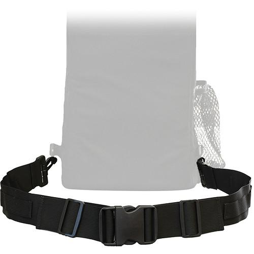 LensCoat Waist Belt for 3Xpandable and 4Xpandable Long Lens LLWB