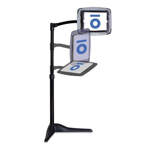LEVO Essential Tablet & eReader Floor Stand 33750