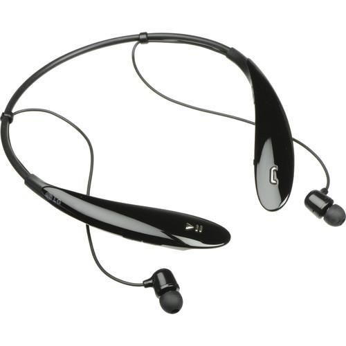 bluetooth headphones lg user manual pdf manuals com rh pdf manuals com lg bluetooth headset owners manual lg hbm-210 bluetooth headset user manual