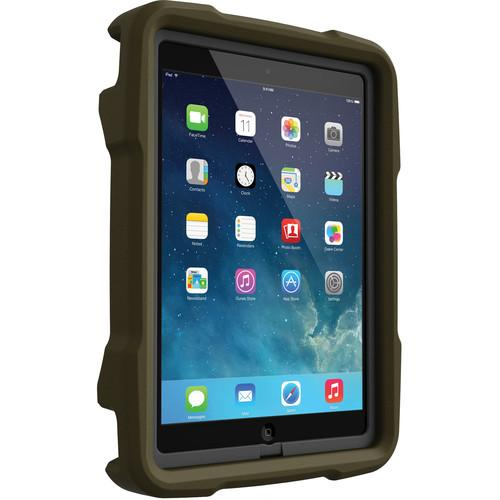 LifeProof iPad Air n��d & frē 1934-02