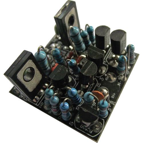 Lindell Audio Vintage OPA - Melcor 1731 Style Opamp OPA1731