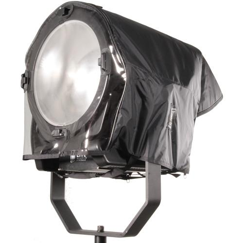 Litepanels Fixture Cover for Sola 12 & Inca 12 900-6252