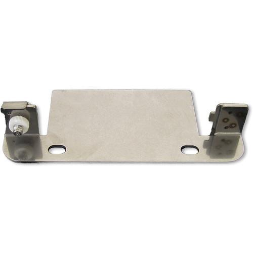Lynx Technik AG Mounting Bracket for Single Yellobrik R FR 1001
