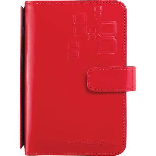 Mad Catz Fold-N-Hold PlayCase for Nintendo DSi NOV197320N03/04/1